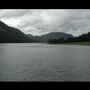 2006-06-23 Buttermere